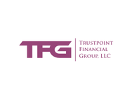 Trustpoint Financial Group, LLC Logo - Entry #52