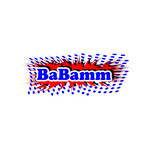 BaBamm, LLC Logo - Entry #3