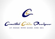 Coastal Chic Designs Logo - Entry #62