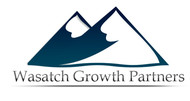 WCP Design Logo - Entry #30