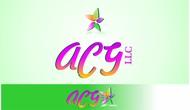 ACG LLC Logo - Entry #389