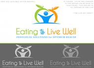 Nutrition Logo - Entry #80