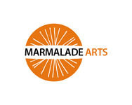 Marmalade Arts Logo - Entry #113