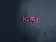 Rachael Jo Photography Logo - Entry #71