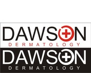 Dawson Dermatology Logo - Entry #62
