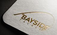 Bayside Tackle Logo - Entry #10