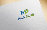 mls plus Logo - Entry #5