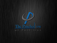 The Pinehollow  Logo - Entry #220