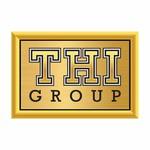 THI group Logo - Entry #225