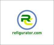 refigurator.com Logo - Entry #90