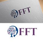FFT Logo - Entry #166