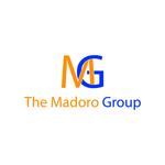 The Madoro Group Logo - Entry #119