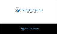 Wealth Vision Advisors Logo - Entry #239