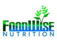 Logo for a nutrition company - Entry #36