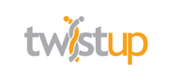 Twiistup Logo. Be Creative and Innovative! - Entry #16