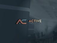 Active Countermeasures Logo - Entry #20