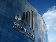 Rehfeldt Wealth Management Logo - Entry #493