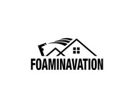 FoamInavation Logo - Entry #7