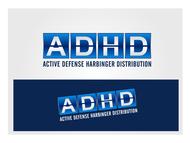 ADHD Logo - Entry #62