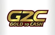Gold2Cash Business Logo - Entry #55