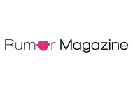 Magazine Logo Design - Entry #52
