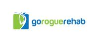 goroguerehab Logo - Entry #16