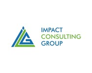 Impact Consulting Group Logo - Entry #190