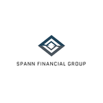 Spann Financial Group Logo - Entry #102