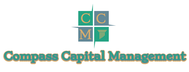 Compass Capital Management Logo - Entry #82