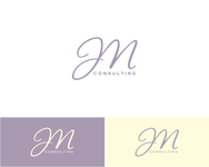 NEED Logo for small business ASAP - Entry #48