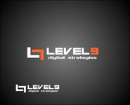 Company logo - Entry #126