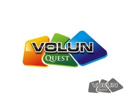 VolunQuest Logo - Entry #21