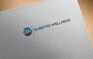 Surefire Wellness Logo - Entry #495