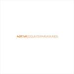 Active Countermeasures Logo - Entry #439