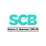 Sharon C. Brannan, CPA PA Logo - Entry #249