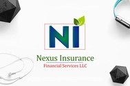 Nexus Insurance Financial Services LLC   Logo - Entry #79
