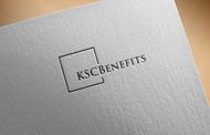 KSCBenefits Logo - Entry #171