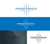 Pathway Financial Services, Inc Logo - Entry #304
