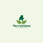TerraVista Construction & Environmental Logo - Entry #105