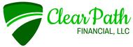 Clearpath Financial, LLC Logo - Entry #157