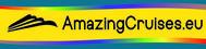 amazingcruises.eu Logo - Entry #81