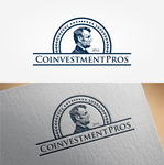 Coinvestment Pros Logo - Entry #85