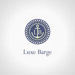 European Hotel Barge Logo - Entry #65
