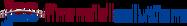 jcs financial solutions Logo - Entry #416