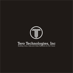 Tero Technologies, Inc. Logo - Entry #15