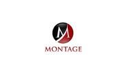 Montage Logo - Entry #180