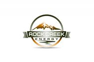Energy Logo Design - Entry #127