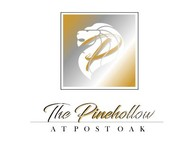 The Pinehollow  Logo - Entry #290