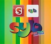 SYLO Logo - Entry #228