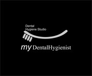 myDentalHygienist Logo - Entry #120